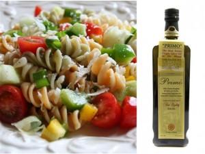 oliwa z oliwek frantoi cutrera 1