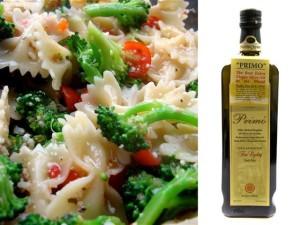 oliwa z oliwek frantoi cutrera vege pasta